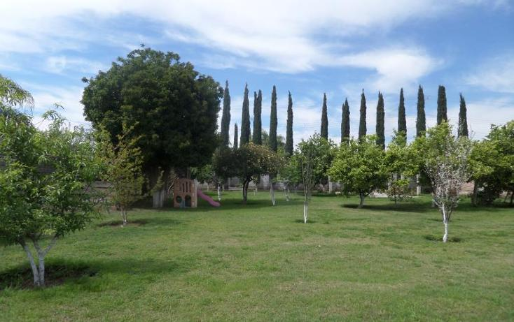 Foto de rancho en venta en  , jardín, lerdo, durango, 846269 No. 13