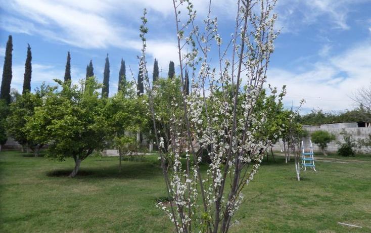 Foto de rancho en venta en  , jardín, lerdo, durango, 846269 No. 14