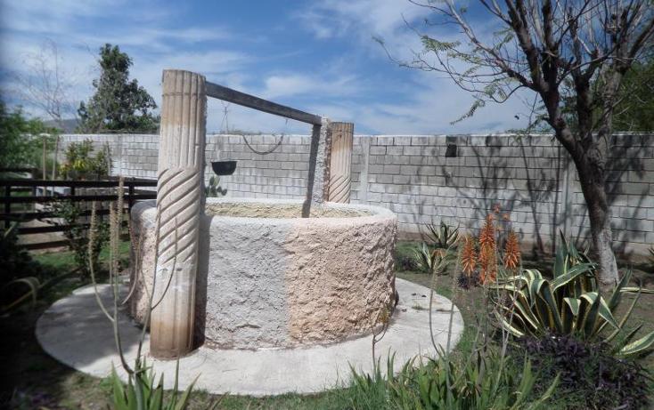 Foto de rancho en venta en  , jardín, lerdo, durango, 846269 No. 17