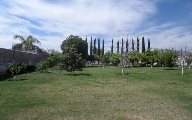 Foto de rancho en venta en  , jardín, lerdo, durango, 846269 No. 18