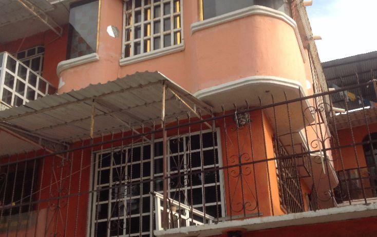 Foto de casa en venta en, jardín mangos, acapulco de juárez, guerrero, 2002928 no 02