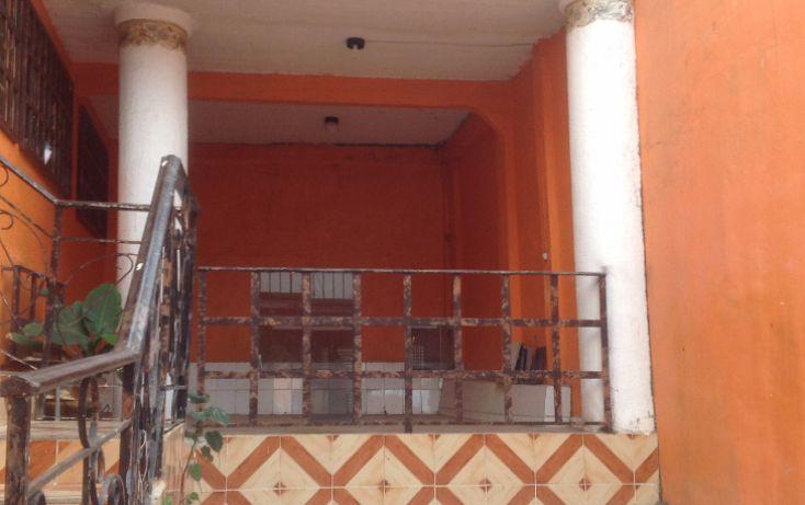 Foto de casa en venta en, jardín mangos, acapulco de juárez, guerrero, 2002928 no 03