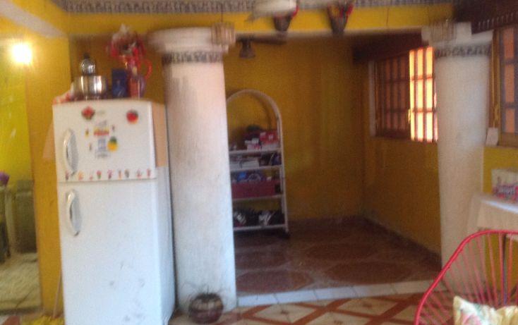 Foto de casa en venta en, jardín mangos, acapulco de juárez, guerrero, 2002928 no 04