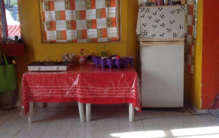 Foto de casa en venta en, jardín mangos, acapulco de juárez, guerrero, 2002928 no 09