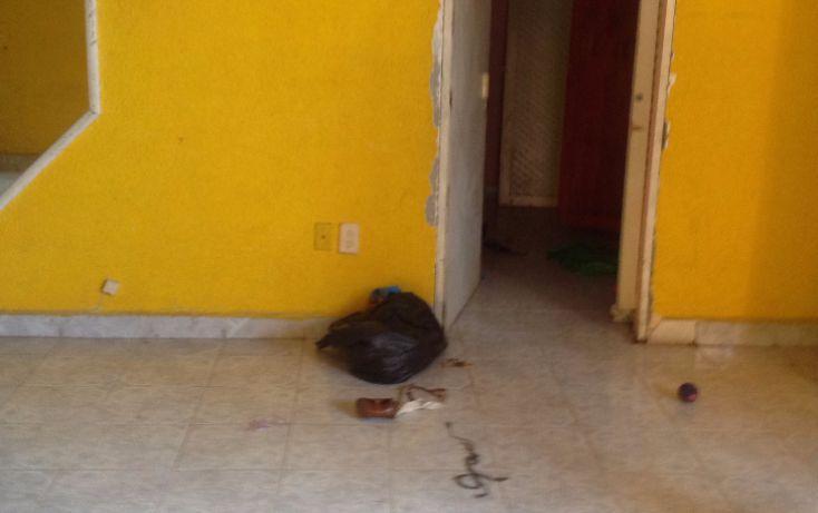 Foto de casa en venta en, jardín mangos, acapulco de juárez, guerrero, 2002928 no 10