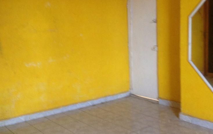Foto de casa en venta en, jardín mangos, acapulco de juárez, guerrero, 2002928 no 11