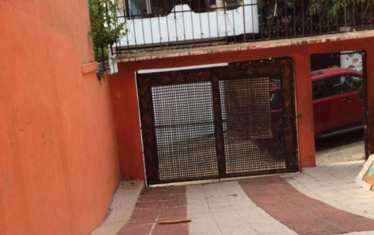 Foto de casa en venta en, jardín mangos, acapulco de juárez, guerrero, 2002928 no 13
