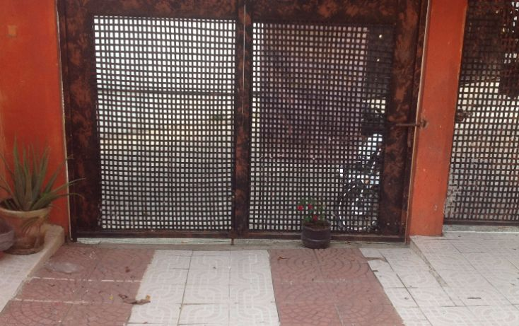 Foto de casa en venta en, jardín mangos, acapulco de juárez, guerrero, 2002928 no 15