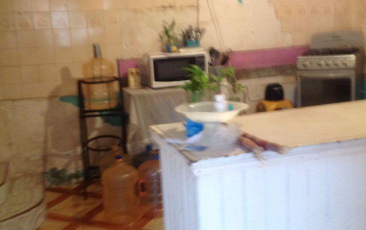 Foto de casa en venta en, jardín mangos, acapulco de juárez, guerrero, 2002928 no 17