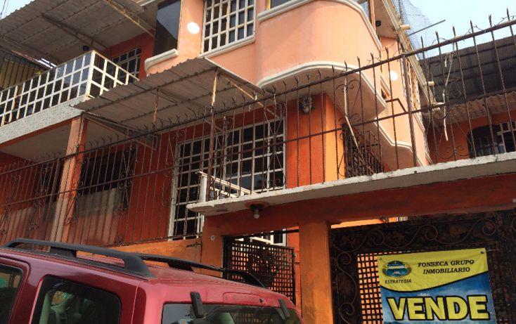 Foto de casa en venta en, jardín mangos, acapulco de juárez, guerrero, 2002928 no 18