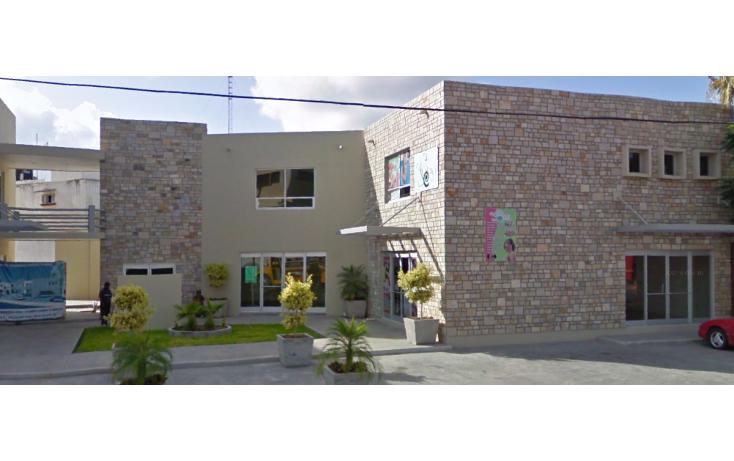 Foto de local en renta en  , jardín, matamoros, tamaulipas, 1808676 No. 03