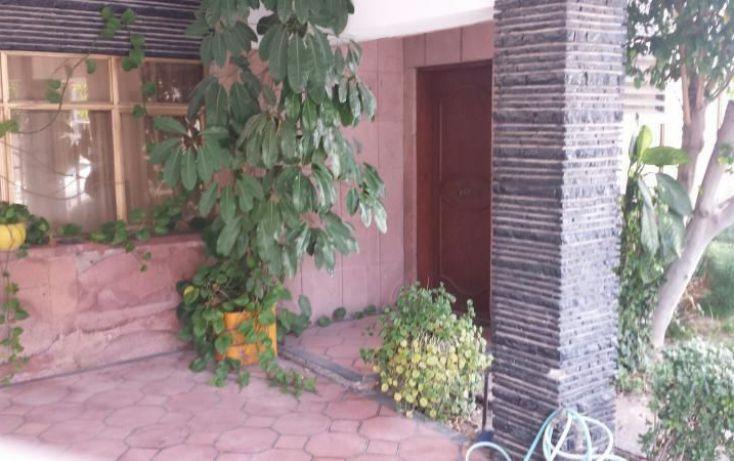 Foto de casa en venta en, jardín, matehuala, san luis potosí, 1728074 no 06