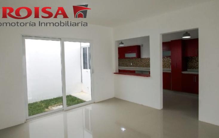 Foto de casa en venta en  , jardín, oaxaca de juárez, oaxaca, 1157725 No. 04