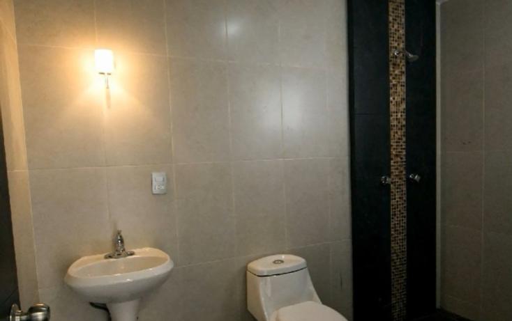 Foto de casa en venta en  , jardín, oaxaca de juárez, oaxaca, 1157725 No. 12
