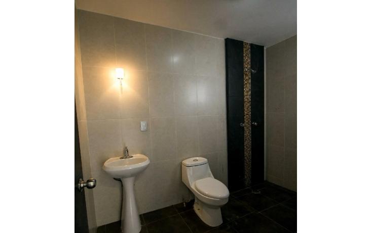 Foto de casa en venta en  , jardín, oaxaca de juárez, oaxaca, 1157725 No. 16