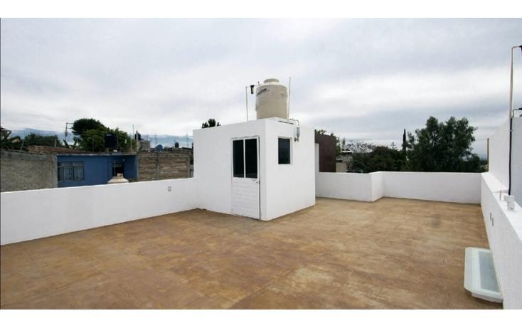 Foto de casa en venta en  , jardín, oaxaca de juárez, oaxaca, 1157725 No. 17