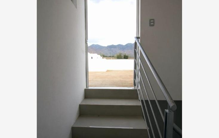 Foto de casa en venta en  , jard?n, oaxaca de ju?rez, oaxaca, 1571816 No. 02