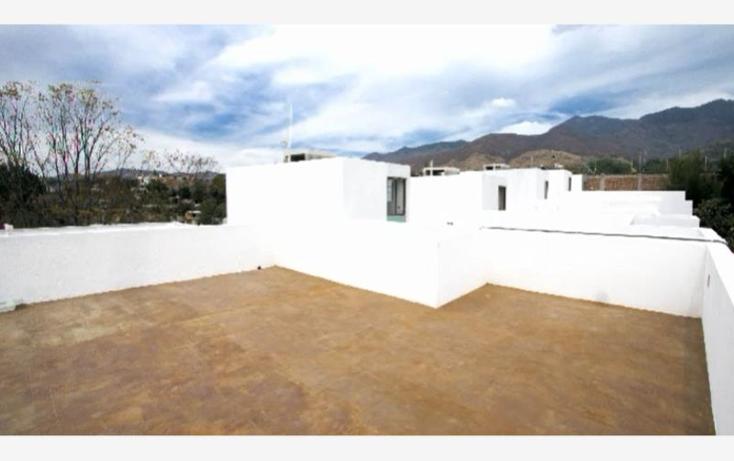 Foto de casa en venta en  , jard?n, oaxaca de ju?rez, oaxaca, 1571816 No. 03