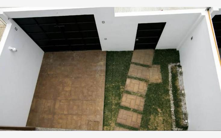 Foto de casa en venta en  , jard?n, oaxaca de ju?rez, oaxaca, 1571816 No. 06