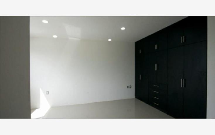 Foto de casa en venta en  , jard?n, oaxaca de ju?rez, oaxaca, 1571816 No. 08