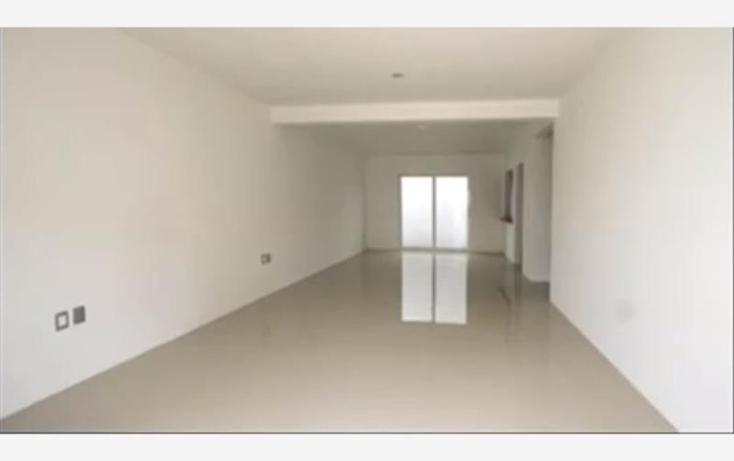 Foto de casa en venta en  , jard?n, oaxaca de ju?rez, oaxaca, 1571816 No. 09