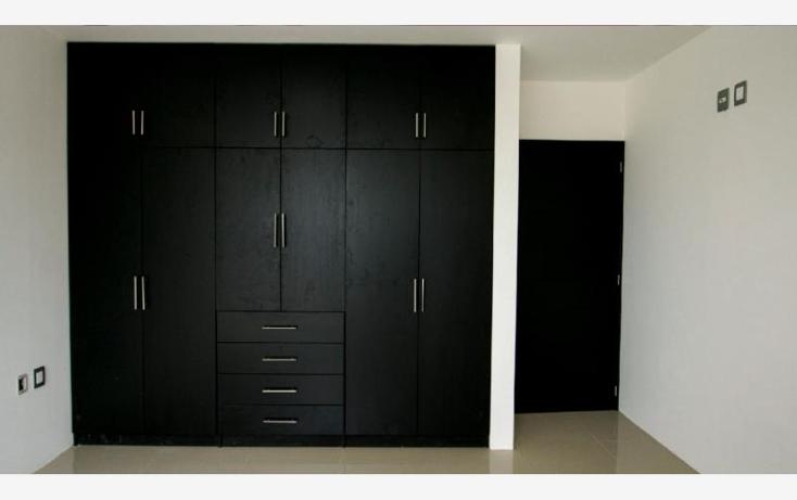 Foto de casa en venta en  , jard?n, oaxaca de ju?rez, oaxaca, 1571816 No. 12