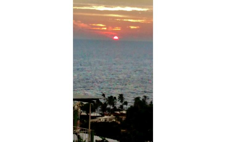 Foto de casa en venta en  , jardín palmas, acapulco de juárez, guerrero, 1194005 No. 01