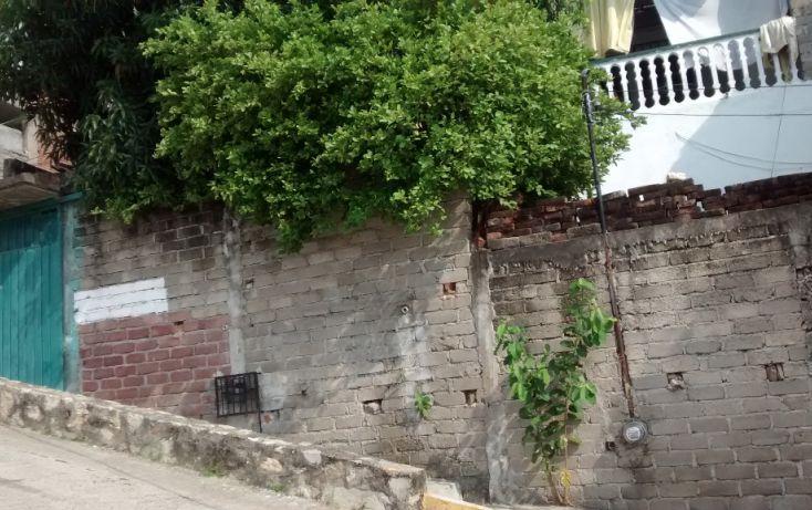 Foto de casa en venta en, jardín palmas, acapulco de juárez, guerrero, 1194005 no 02