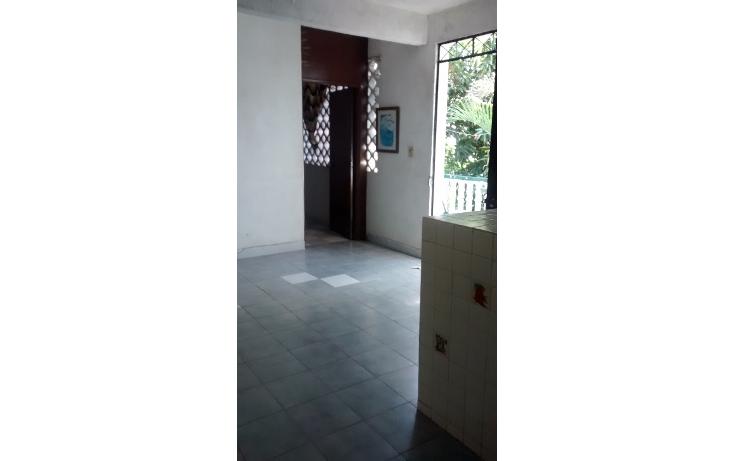 Foto de casa en venta en  , jardín palmas, acapulco de juárez, guerrero, 1194005 No. 03