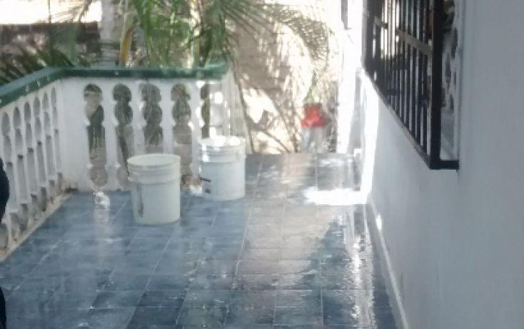 Foto de casa en venta en, jardín palmas, acapulco de juárez, guerrero, 1194005 no 04