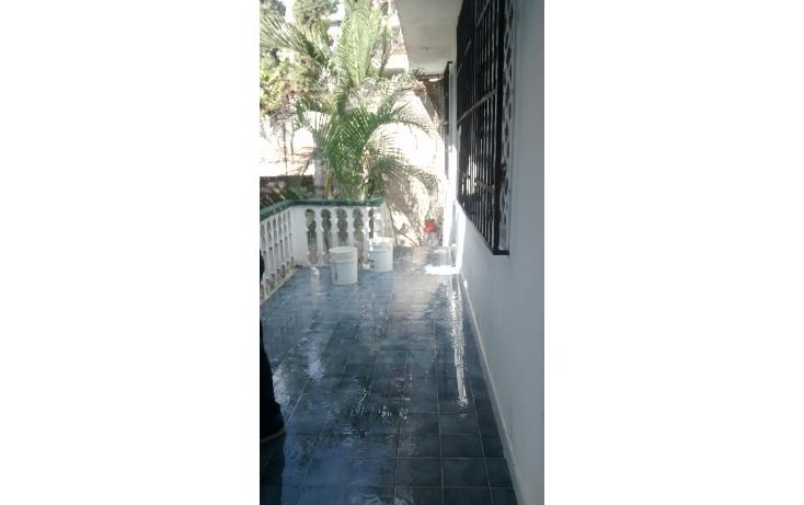 Foto de casa en venta en  , jardín palmas, acapulco de juárez, guerrero, 1194005 No. 04