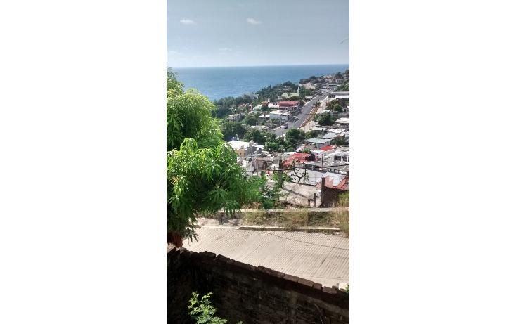 Foto de casa en venta en  , jardín palmas, acapulco de juárez, guerrero, 1194005 No. 05