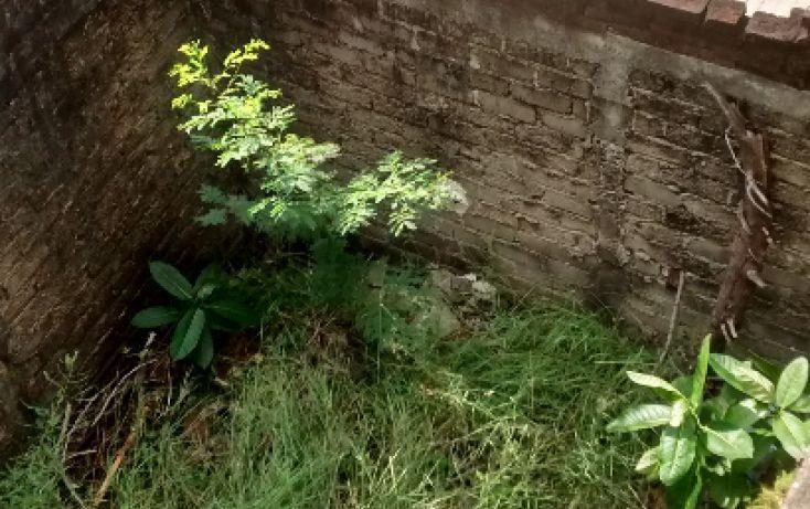 Foto de casa en venta en, jardín palmas, acapulco de juárez, guerrero, 1194005 no 06