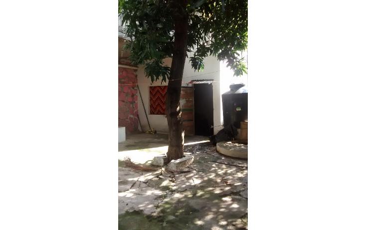 Foto de casa en venta en  , jardín palmas, acapulco de juárez, guerrero, 1194005 No. 07