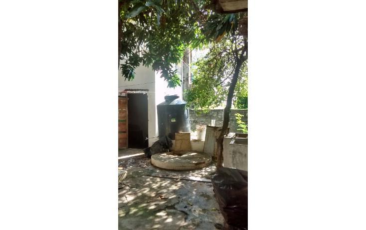 Foto de casa en venta en  , jardín palmas, acapulco de juárez, guerrero, 1194005 No. 08