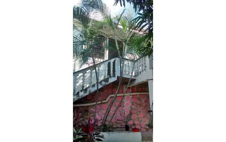 Foto de casa en venta en  , jardín palmas, acapulco de juárez, guerrero, 1194005 No. 09