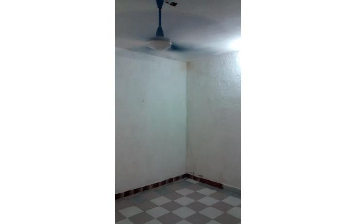 Foto de casa en venta en  , jardín palmas, acapulco de juárez, guerrero, 1194005 No. 10