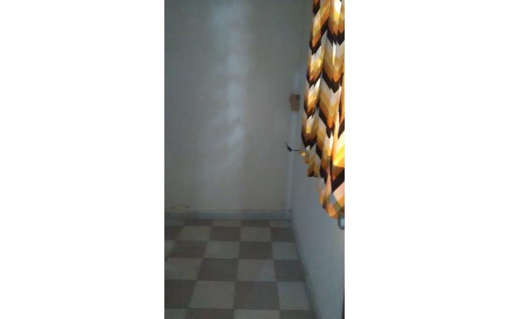 Foto de casa en venta en  , jardín palmas, acapulco de juárez, guerrero, 1194005 No. 12