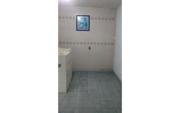 Foto de casa en venta en  , jardín palmas, acapulco de juárez, guerrero, 1194005 No. 14