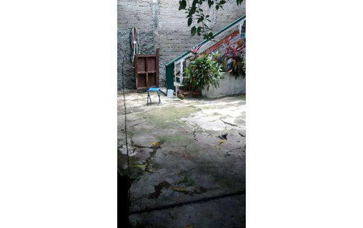 Foto de casa en venta en  , jardín palmas, acapulco de juárez, guerrero, 1194005 No. 15