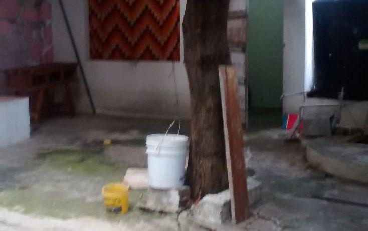 Foto de casa en venta en, jardín palmas, acapulco de juárez, guerrero, 1194005 no 16