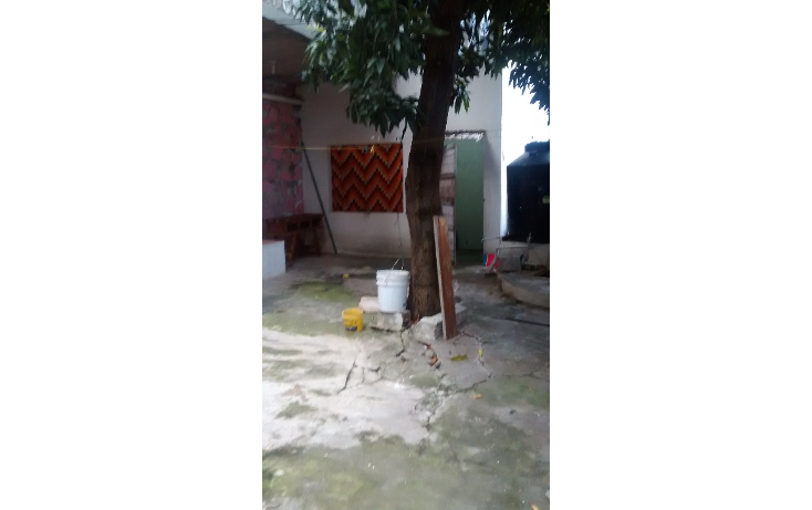 Foto de casa en venta en  , jardín palmas, acapulco de juárez, guerrero, 1194005 No. 16
