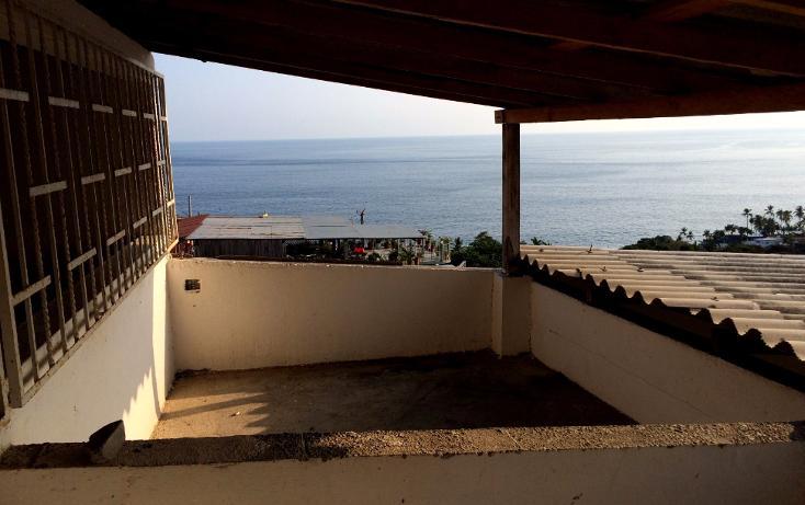 Foto de casa en venta en  , jardín palmas, acapulco de juárez, guerrero, 1956150 No. 01