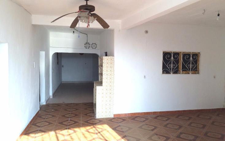 Foto de casa en venta en  , jardín palmas, acapulco de juárez, guerrero, 1956150 No. 03