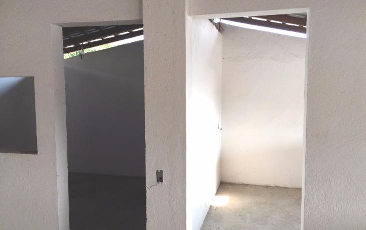 Foto de casa en venta en  , jardín palmas, acapulco de juárez, guerrero, 1956150 No. 06