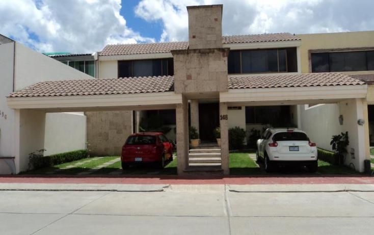 Foto de casa en venta en jardin parque mexico 179, casa de piedra, león, guanajuato, 899503 no 01