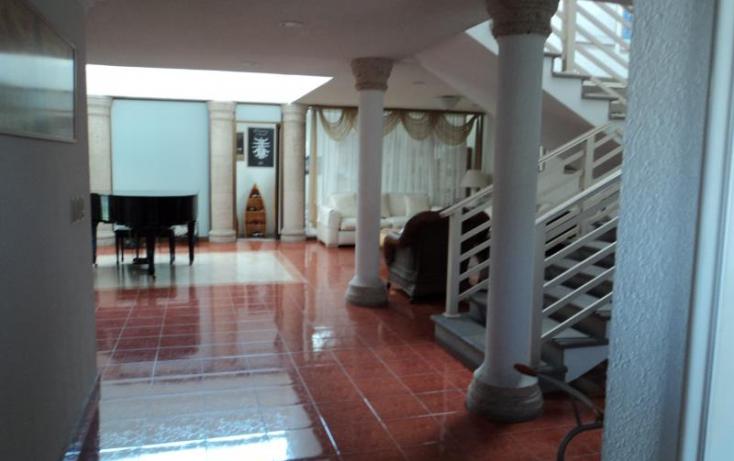 Foto de casa en venta en jardin parque mexico 179, casa de piedra, león, guanajuato, 899503 no 02