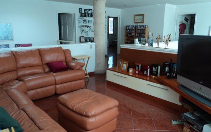 Foto de casa en venta en jardin parque mexico 179, casa de piedra, león, guanajuato, 899503 no 08
