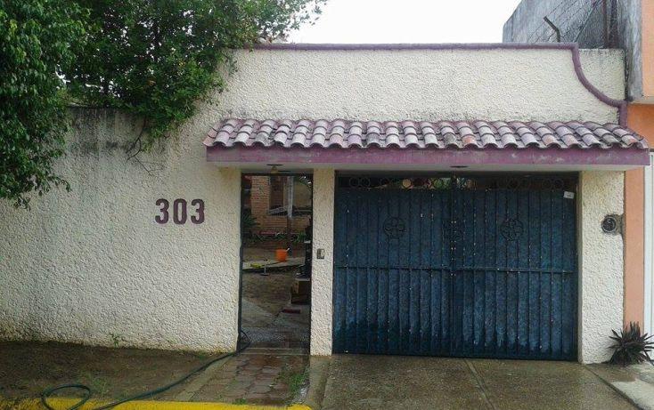 Foto de terreno habitacional en venta en, jardín princesas ii, acapulco de juárez, guerrero, 947977 no 01
