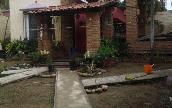 Foto de terreno habitacional en venta en, jardín princesas ii, acapulco de juárez, guerrero, 947977 no 02